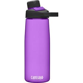 CamelBak Chute Mag Bottle 750ml lupine